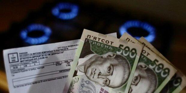 """Підвищення тарифів, українцям розкрили важливий нюанс: """"можна хоч 10 років не платити"""""""
