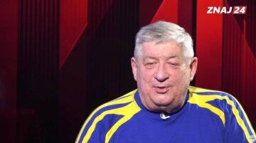 Рыбаченко объяснил, почему молодежь уезжает из Украины: «Им нужен нормальный пакет для жизни»