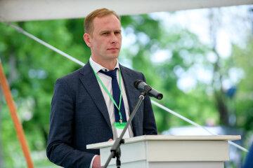 Андрей Малеваный
