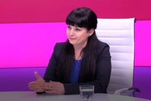 Олена Теряєва