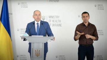 Комитет защиты государственной медицины выступил против увольнения Степанова