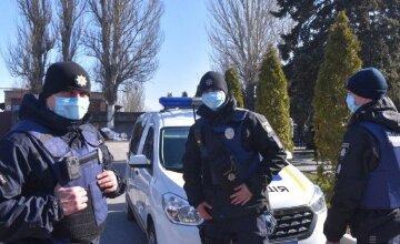 Штрафи посипалися на голови жителів Одеської області: величезні цифри