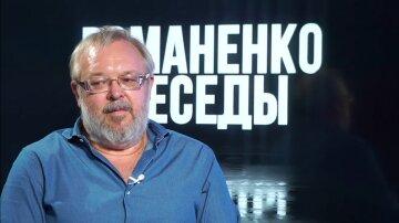 Политика – это есть ответственность за судьбы, а все остальное через запятую, - Ермолаев