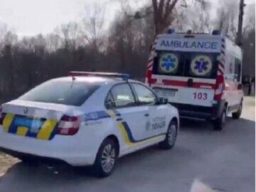 У будинку на Одещині знайшли тіла людей: перші деталі загадкової трагедії