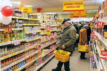 Отмена госрегулирования цен: каких продуктов это коснется