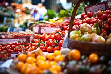 На Львівщину завезли токсичні фрукти: вже в крамницях