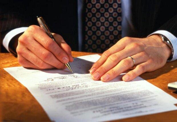 Скандальные изменения в е-декларировании: кого заставят раскрыть доходы