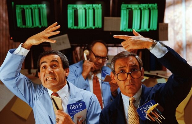 инвесторы3