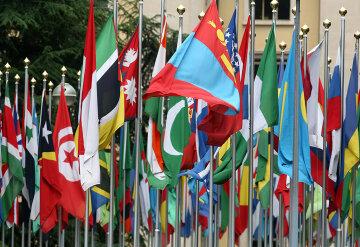 """Повернення """"холодної війни"""": в ООН зробили гучну заяву"""