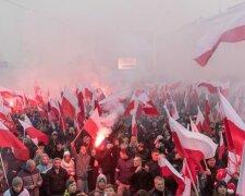 порошенко, дуда, президент, украина, польша, польша, украина, киев, варшава, конфликт, кризис, львов