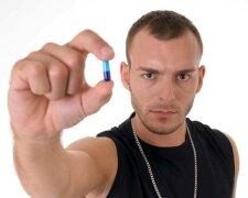 Tabletki-dlia-potencii