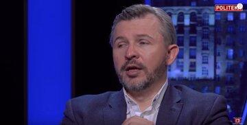 """Амелін пояснив, чим обернеться для України економічна криза в 2020 році: """"Безробіття, дефолт і..."""""""