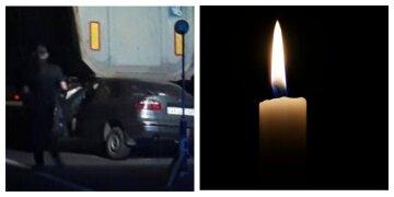 Тіла діставали рятувальники: нічна аварія сколихнула Харківщину, фото з місця