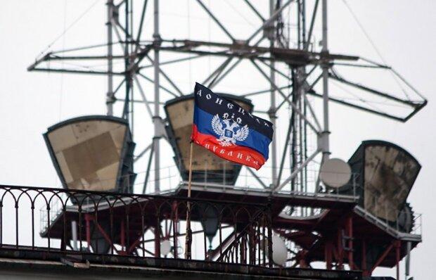 Окупанти оголосили про повернення мобільного зв'язку в Донецьк, але є проблема