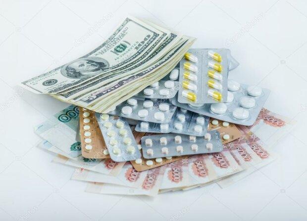 depositphotos_128542026-stock-photo-medicines-the-salary-is-high