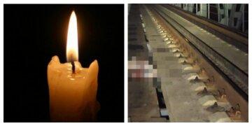 В Харькове на ж/д мосту 13-летнюю девочку ударило током: все закончилось трагично