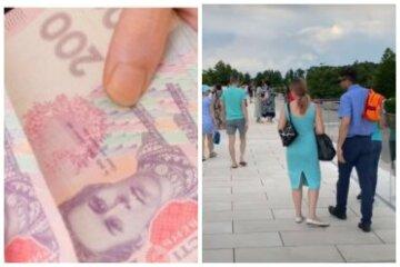 """Мінімальна зарплата стане вищою: коли українці збільшать свої фінанси, """"до 7700 гривень..."""""""