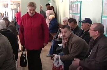 В Украине проведут перерасчет пенсий с 1 апреля, но не для всех: кого ждет повышение выплат