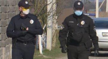 """Полиция начала охотиться на жителей Одесчины, штрафы огромные: """"выходят на улицу без..."""""""