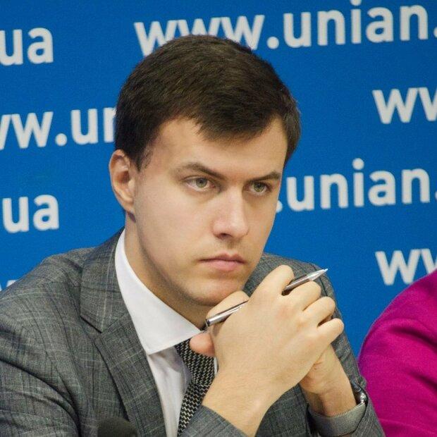 В. Нестор