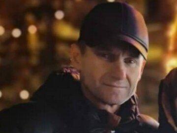 """""""Помогите найти папу"""": 54-летний мужчина две недели назад вышел из дома и исчез"""