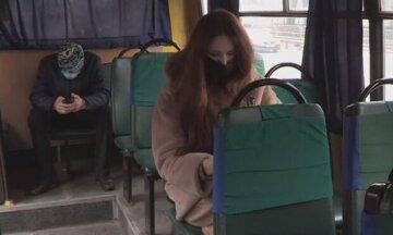 Локдаун с 5 апреля: стало известно, как раздобыть спецпропуск для общественного транспорта