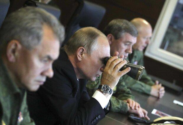 У Зеленского ошарашили заявлением о вторжении Путина: «разведка не успела…»