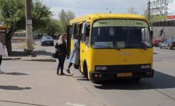 """Одеситів готують до подорожчання проїзду в маршрутках: """"це тариф виживання"""""""