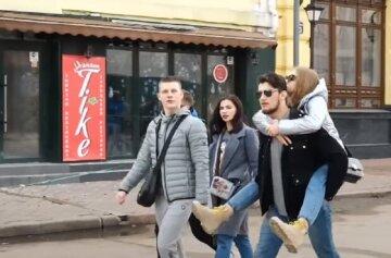 На Одессу надвигается потепление: синоптики ошарашили температурным скачком на выходные