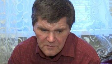 """""""Вы знаете, что сын ваш умер?"""": врачи """"заживо"""" похоронили мужчину под Днепром, вопиющие кадры"""