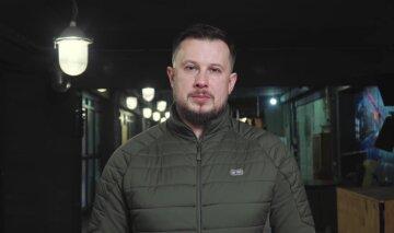 Білецький заявив, що влада зловживає піаром на обміні полонених
