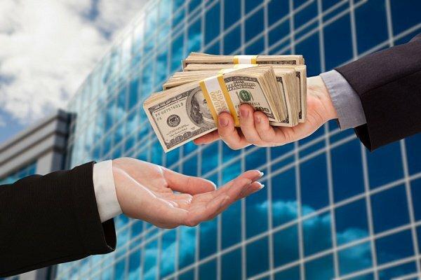 Банк заявка на кредит наличными онлайн