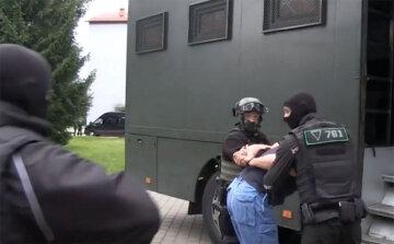 Нацкорпус терміново звернувся до СБУ та ГПУ щодо екстрадиції «вагнерівців» з Білорусі: подробиці