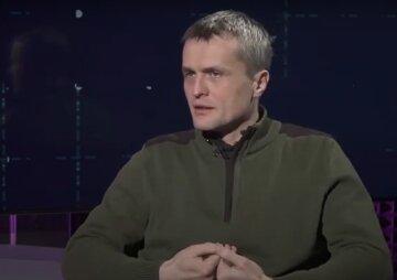 Сьогодні потрібно домовлятися з ентузіастами, які на низовому рівні працюють для дітей, - Луценко