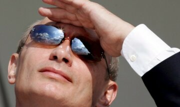 Можливий арешт: в США збираються взятися особисто за Путіна