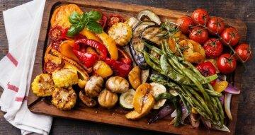 grilled-vegetables-660×350