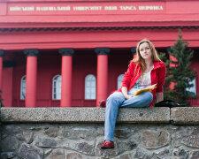 Вступительная кампания в Украине на грани провала