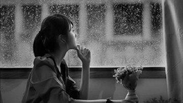 девушка-погода