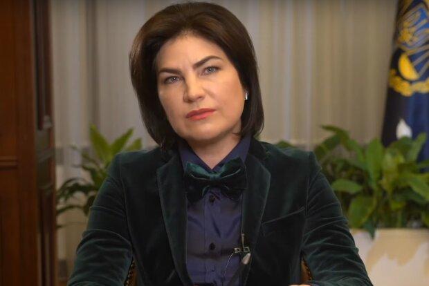 Соболев рассказал, как Венедиктова закрывает глаза на коррупцию: что показал скандал со «слугой» Халимоном