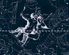 гороскоп на 2 апреля