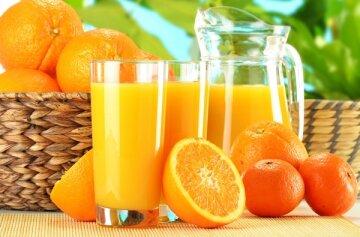 apelsinovyiy-sok1