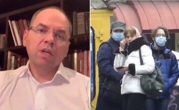 """Карантин вихідного дня добігає кінця, Степанов зробив важливу заяву: """"Наступного тижня..."""""""