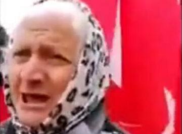 """""""Путин, уходи!"""": азербайджанцы восстали против вмешательства РФ, народ заполоняет улицы"""