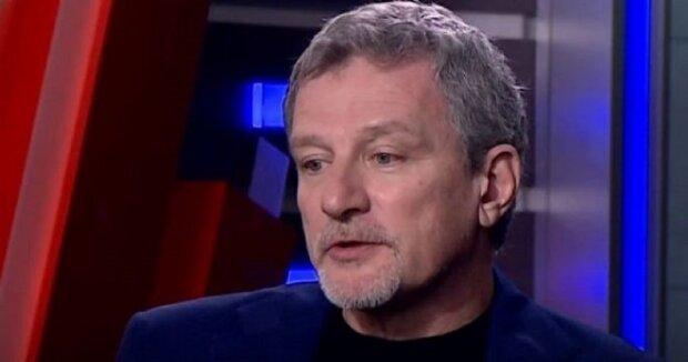 Андрей Пальческий