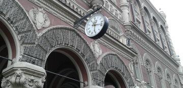 нбу нацбанк Национальный банк украины