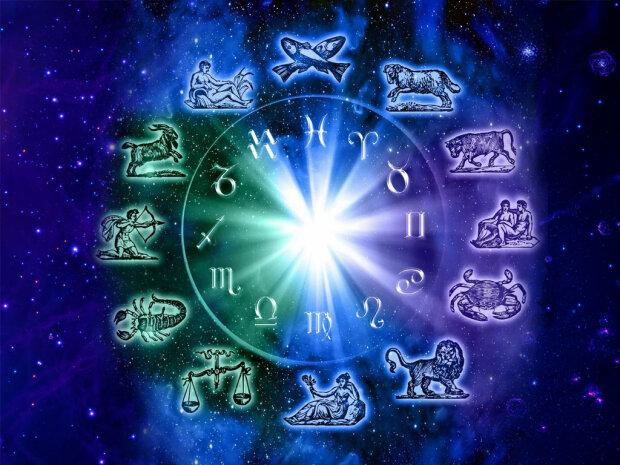 Гороскоп на сегодня на 21 марта 2018 года для знаков зодиака