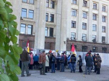 Одеситів попередили напередодні 2 травня: каратимуть за радянську символіку і не тільки