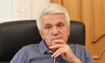"""""""Це жорстокі реалії"""": Литвин озвучив сценарій по зникненню України"""