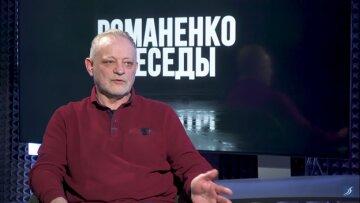 Золотарьов оцінив можливість загострення конфлікту на Донбасі