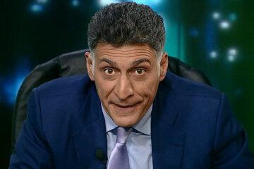 """Скандальний Кеосаян розкрив, коли українці пробачать росіян: """"Ми вороги, але..."""""""